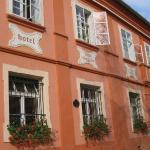 Photo of Hotel Casa Wagner