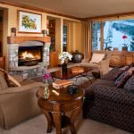Elkhorn Living Room