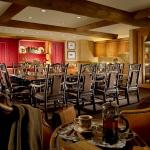 Photo of Elkhorn Lodge