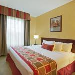 BEST WESTERN PLUS Ticonderoga Inn & Suites