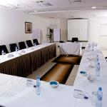 Photo of Star Metro Deira Hotel Apartments