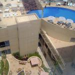 Photo of Star Metro Deira Hotel Apartments