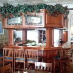 Brewster House - Shullsburg  Creamery - Full Bar - Excellent Food