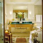 CAI Bathroom