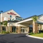 Hilton Garden Inn Mobile West I-65/Airport Blvd.