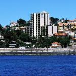 Photo of Estoril Eden Hotel