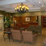 Photo of Homewood Suites Ocala at Heath Brook