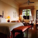 Foto di Hotel Majapahit Surabaya