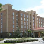 Photo of Hampton Inn & Suites Lakeland-South Polk Parkway