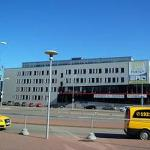 Photo of Tallinn Seaport Hotel