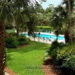 Coligny Villas Pool WMUSA(Small )