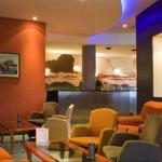 Hotel Moniz Sol