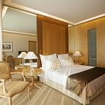 Photo of Melia Athens