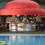 Harman Hotel Foto
