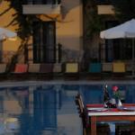 Photo of Harman Hotel