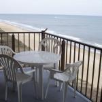 Photo of Marigot Beach Suites