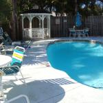 Photo of The Ringling Beach House - A Siesta Key Suites Property