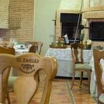 Foto de Hotel Regina Spa by Singular's