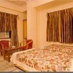 Aroma Classic Hotel