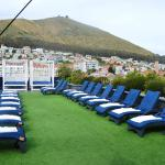 Cape Royale Luxury Hotel Foto