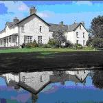 Photo of Plas Dinas Country House