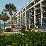 Photo of Peppertree Ocean Club, a Festiva Resort