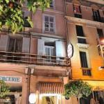 Photo of Hotel Richelieu