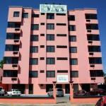 Foto de Hotel & Suites Real del Lago