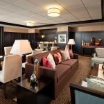 Sheraton Chicago Northbrook Hotel Foto