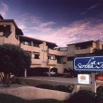 Photo de La Serena Inn