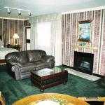 Photo of La Serena Inn