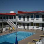 Photo of Sea & Breeze Hotel