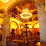 Photo of Hotel Frances