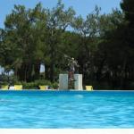 Photo de Grand Hotel Riva del Sole