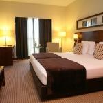 ラゴアス パーク ホテル
