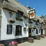 The Kings Arms, Wareham, Dorset