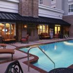 Hampton Inn & Suites Mobile/Downtown