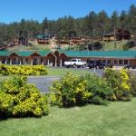 Photo of Rock Crest Lodge