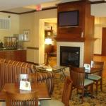 Country Inn & Suites By Carlson, Wilmington Foto