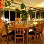 Foto de Hotel Eduardo VII