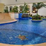 Photo of Castelo Hotel