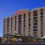 Photo of Hilton Garden Inn Phoenix Airport North