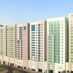 Photo of Le Meridien Towers Makkah