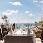Photo of Capital Coast Resort & Spa