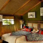 Photo of Hideaway River Lodge by Leisure Hotels