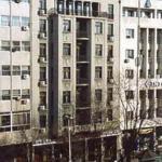 Photo of Hotel Kasina