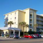 Photo of Sugar Sands Inn and Suites