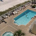 Sugar Sands Inn and Suites Foto