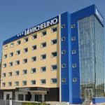 Photo of Hotel Michelino Bologna Fiera
