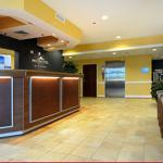 Foto de Microtel Inn & Suites by Wyndham Columbus/Near Fort Benning